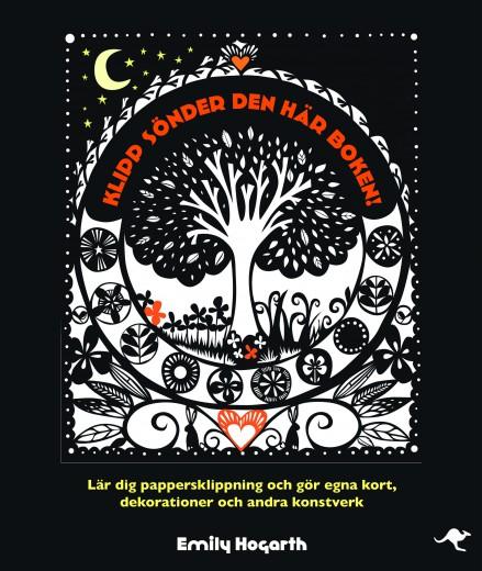klipp-sonder-den-har-boken-439x520