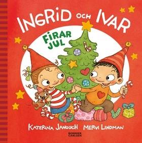 ingrid_och_ivar_firar_jul-janouch_katerina-27303348-2614078595-frntl