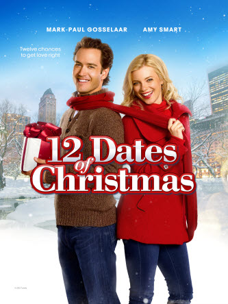 12-Dates-of-Christmas-Poster