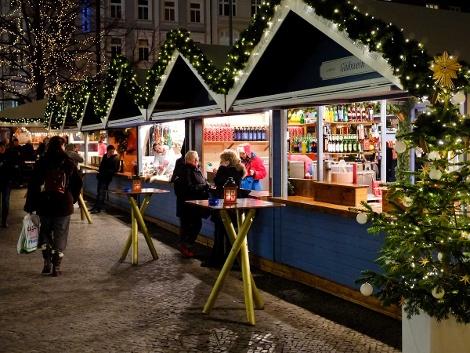 hamburger-weihnachtsmaerkte-in-der-innenstadt--52-